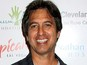 Ray Romano, Andy Garcia for 'Rob the Mob'