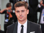 Zac Efron to star in JFK movie