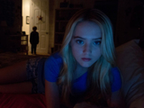 Paranormal Activity 4, Kathryn Newton