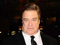 John Goodman to star in Amazon series Alpha House from Garry Trudeau.