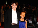Quvenzhané Wallis, Benh Zeitlin talk to Digital Spy about Oscar-tipped drama.