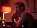 Digital Spy unveils the UK trailer for Colin Farrell's Seven Psychopaths.