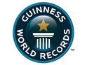 Amber Jacobs will set a new Guinness World Record at the end of the month.