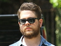 Jack Osbourne criticises Oprah Winfrey's interviewing skills after programme.