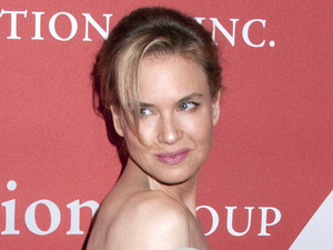 Renee Zellweger 29th Annual Fashion Group International Night Of Stars at Cipriani Wall Street New York City