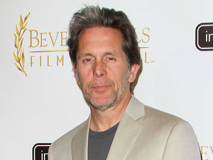 Gary Cole, 2011 Beverly Hills Film Festival Opening Night