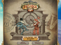 BioShock Infinite puzzle game announced