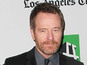 Bryan Cranston: 'Godzilla human-focused'
