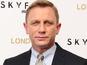 Daniel Craig cried over Adele's Skyfall