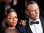 Skyfall cast talk Bond memories - watch