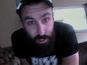 Scroobius Pip on Movember - video