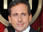 Steve Carell joins cast of Disney movie