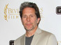 Gary Cole returning to 'The Good Wife'
