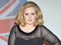 Adele, The Prodigy scoop AIM awards