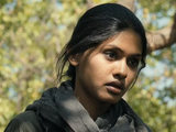 Anjali Patil in 'Chakravyuh'