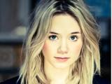 Daisy Wood-Davis