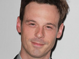Scoot McNairy 16th Annual Hollywood Film Awards Gala held at the Beverly Hilton Hotel Beverly Hills, California