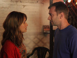 7992: Maria desperately tells Marcus how much she loves him and wants him to stay to give them a chance