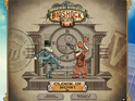BioShock Infinite: Industrial Revolution is available to pre-order customers.