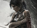 The Tomb Raider producer confirms the speed of the PS4 version.
