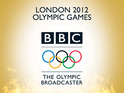 See the upcoming TV advert for the London 2012 Olympic Games DVD collection.