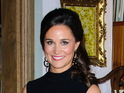 Kate Middleton's sister is reportedly dating Spencer Matthews's brother James.
