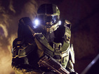 Steven Spielberg signs on as executive producer for Halo live-action series.
