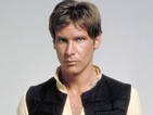 A Star Wars spinoff movie with a young Han Solo is coming from Lego Movie directors