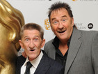 Chuckle Brothers to be guest editors of The Northern Echo newspaper