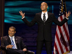 Key & Peele get extended fourth season, animated series in the works