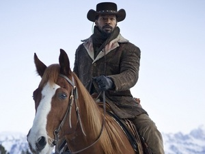 &#39;Django Unchained&#39; still