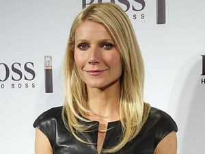 Gwyneth Paltrow
