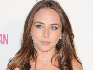 Cosmopolitan Ultimate Women of the Year Awards 2012: Chloe Green