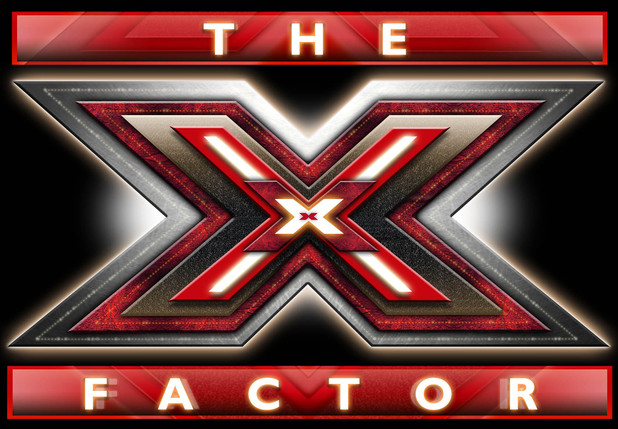 X Factor tour tickets