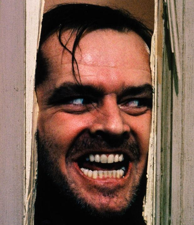 http://i2.cdnds.net/12/44/618x718/the_shining.jpg