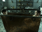 Daniel Radcliffe, Jon Hamm share a bath - pictures