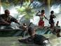 'Dead Island Riptide' preview