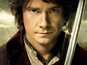 'The Hobbit' soundtrack detailed