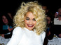 Rita Ora confirms new single - listen