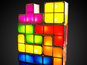 Tetris lined up for sci-fi movie treatment