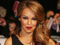 Katie Piper expecting first child