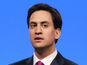 Ed Miliband: 'We should protect the BBC'