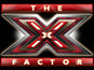 X Factor wants more managers to enter acts