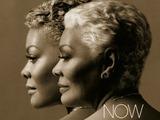 Dionne Warwick 'Now'