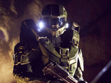 'Halo' live-action TV series to be produced by Steven Spielberg