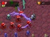 'Monster Shooter' screenshot