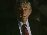 &#39;Ghostwatch&#39; (1992) still
