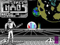 Julian Gollop is working on a follow-up to his 1985 ZX Spectrum title.