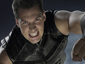 Actor Daniel Cudmore says that he will not return for the X-Men spinoff.