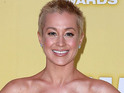 "Kellie Pickler suggests that the former Smash star is an ""amazing performer""."